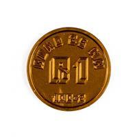 Telbak-budget-1000-munten