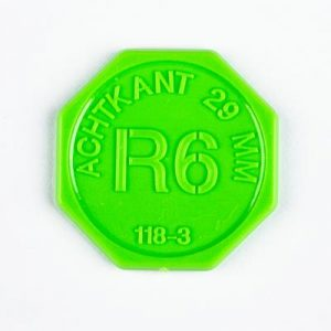 r06-29mm-achtkant