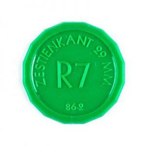 r07-29mm-zestienkant
