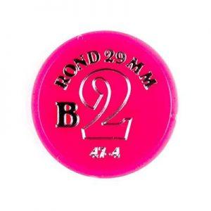 b02-29mm-standaard