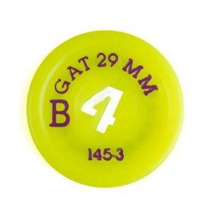 b04-29mm-rond-met-speciaal-gat