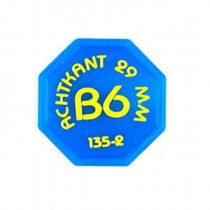 B06-29mm-achtkant