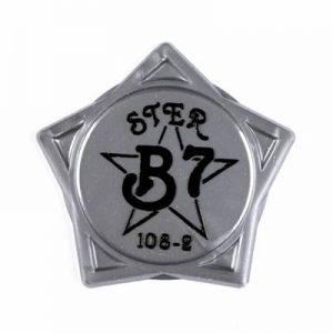 B07-35mm-ster
