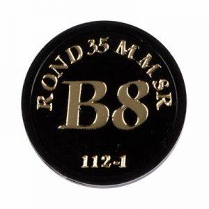 B08-35mm-groot